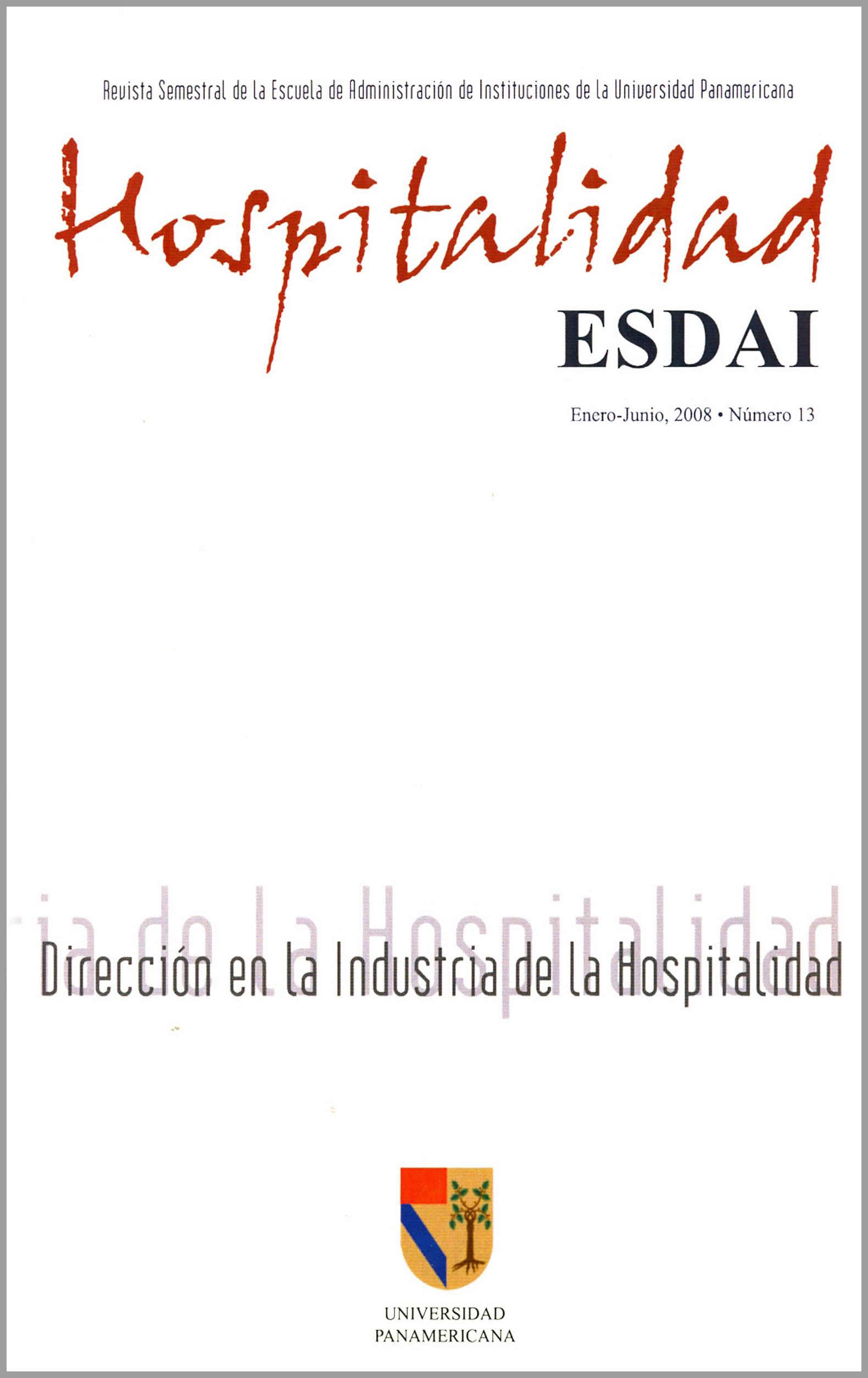 Núm. 13 (2008)